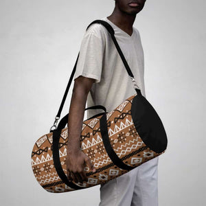 Brown-African-Mud-cloth-Duffel-Bag.jpg