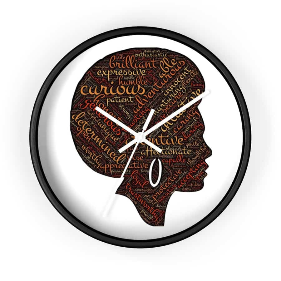 Modern-Afro-Queen-Wall-Clock.jpg