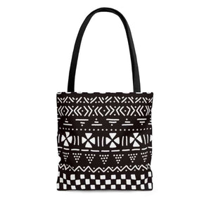 Tribal-African-AOP-Tote-Bag.jpg