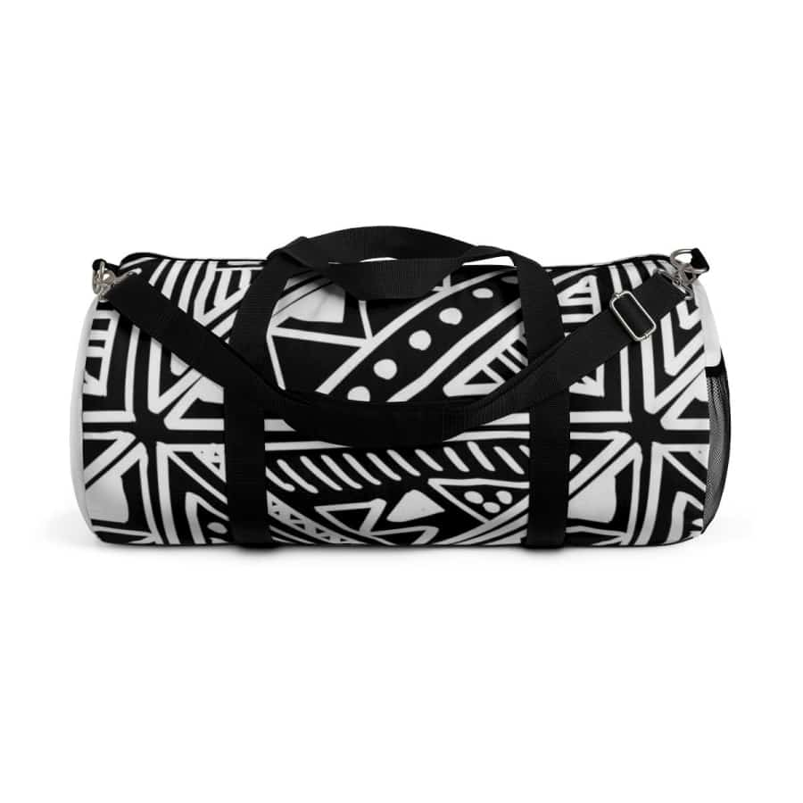 White-African-Mud-cloth-Duffel-Bag.jpg