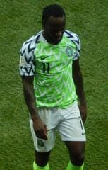 nigeria african urban touch inspired jersey