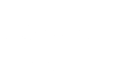 Sandstone Candle Works