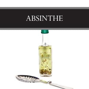 Absinthe 3-Pack Bar Soap