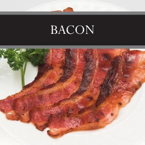 Bacon 3-Pack Bar Soap