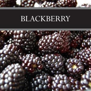 Blackberry 3-Pack Bar Soap