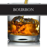 Bourbon 3-Pack Bar Soap