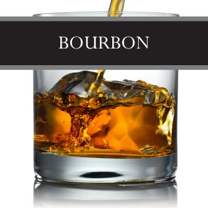 Bourbon Wax Tart