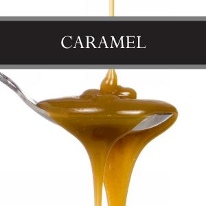 Caramel Lotion