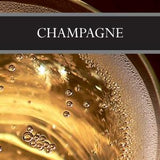 Champagne 3-Pack Bar Soap
