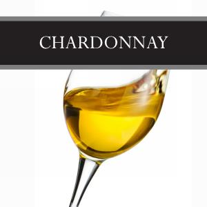 Chardonnay Reed Diffuser Refill