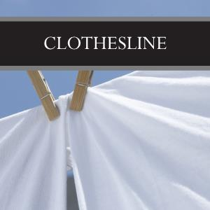 Clothesline Lotion