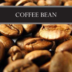 Coffee Bean 3-Pack Bar Soap