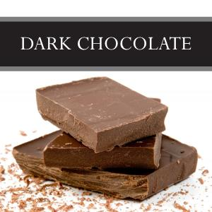 Dark Chocolate 3-Pack Bar Soap