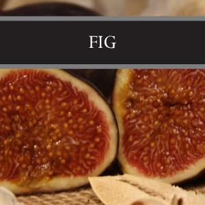 Fig Wax Tart
