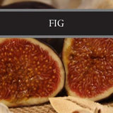 Fig 3-Pack Bar Soap