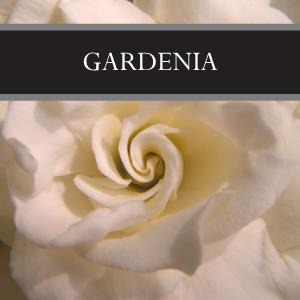 Gardenia 3-Pack Bar Soap