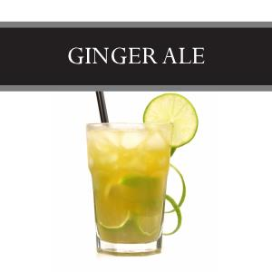 Ginger Ale 3-Pack Bar Soap
