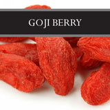Goji Berry Reed Diffuser