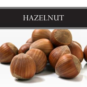 Hazelnut Candle