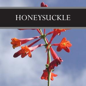 Honeysuckle Room Spray