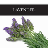 Lavender 3-Pack Bar Soap