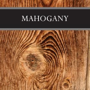 Mahogany 3-Pack Bar Soap