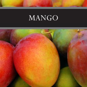 Mango 3-Pack Bar Soap