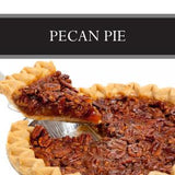 Pecan Pie 3-Pack Bar Soap