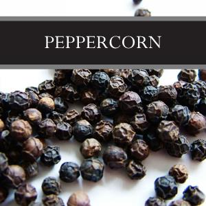 Peppercorn Wax Tart