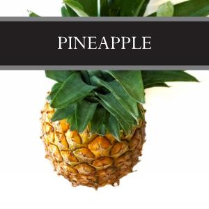 Pineapple Reed Diffuser Refill
