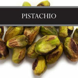 Pistachio Room Spray