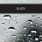 Rain 3-Pack Bar Soap