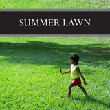 Summer Lawn 3-Pack Bar Soap