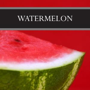 Watermelon Lotion