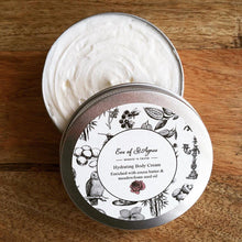 Afbeelding in Gallery-weergave laden, BeautyKubes Body Cream