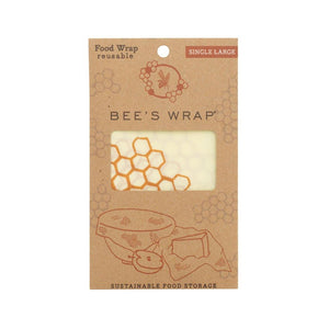 Bee' Wrap bijenwas wrap large