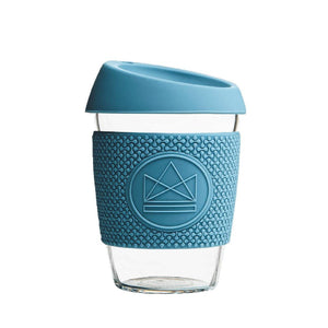NeonKactus To Go Cup Super Sonic Blue