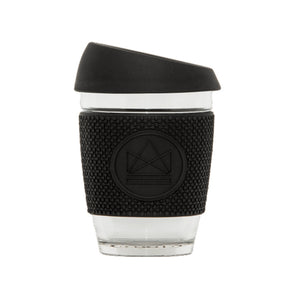 NeonKactus To-Go Cup Black