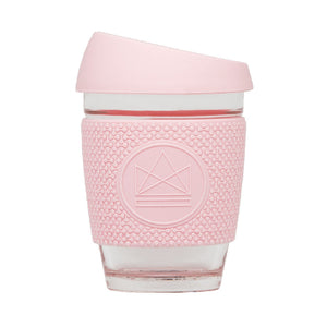 NeonKactus To-Go Cup Light Pink