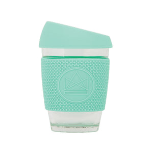 NeonKactus To-Go Cup Mint Green