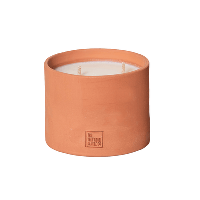 TheVeryGoodCandleCo Terra Candle
