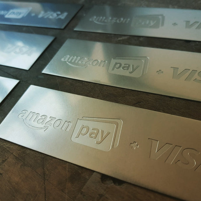 Everything You Need to Know About Etching