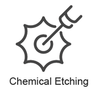 chemical etching service singapore
