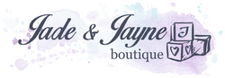 Jade + Jayne Boutique
