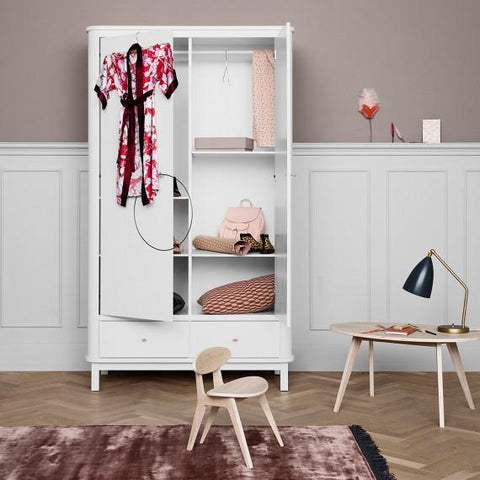 Cupboards For Kids