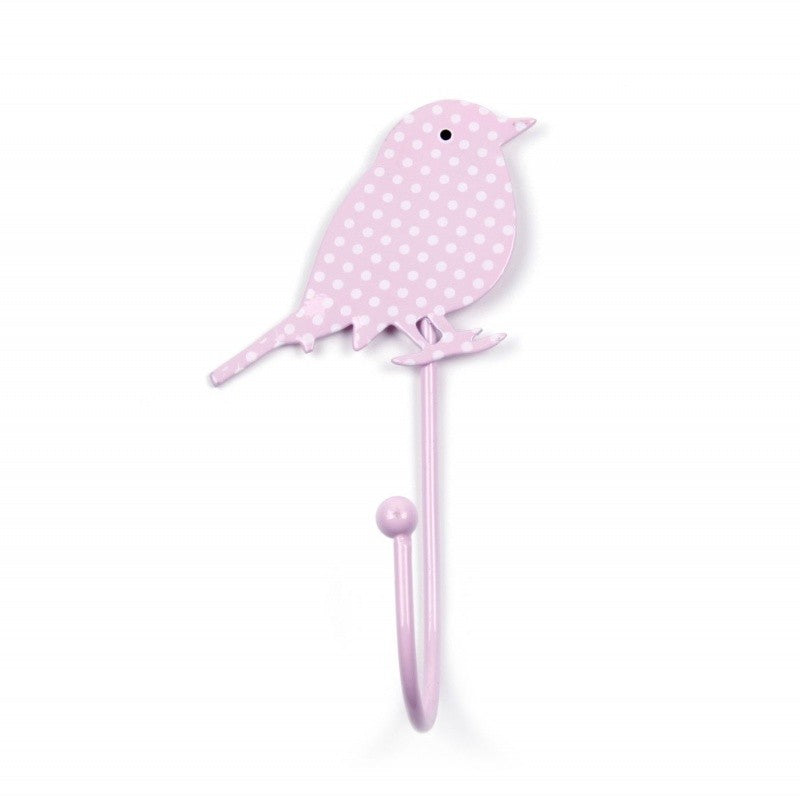 Hanger Bird - Decochic