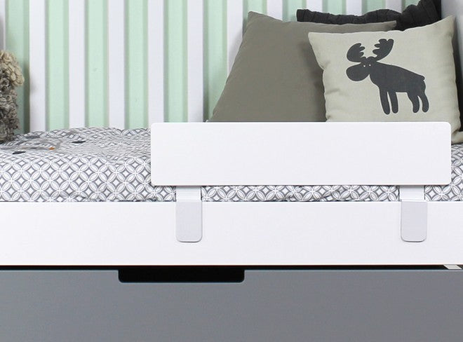 Sideboard Children Bed Bopita Fall - Decochic