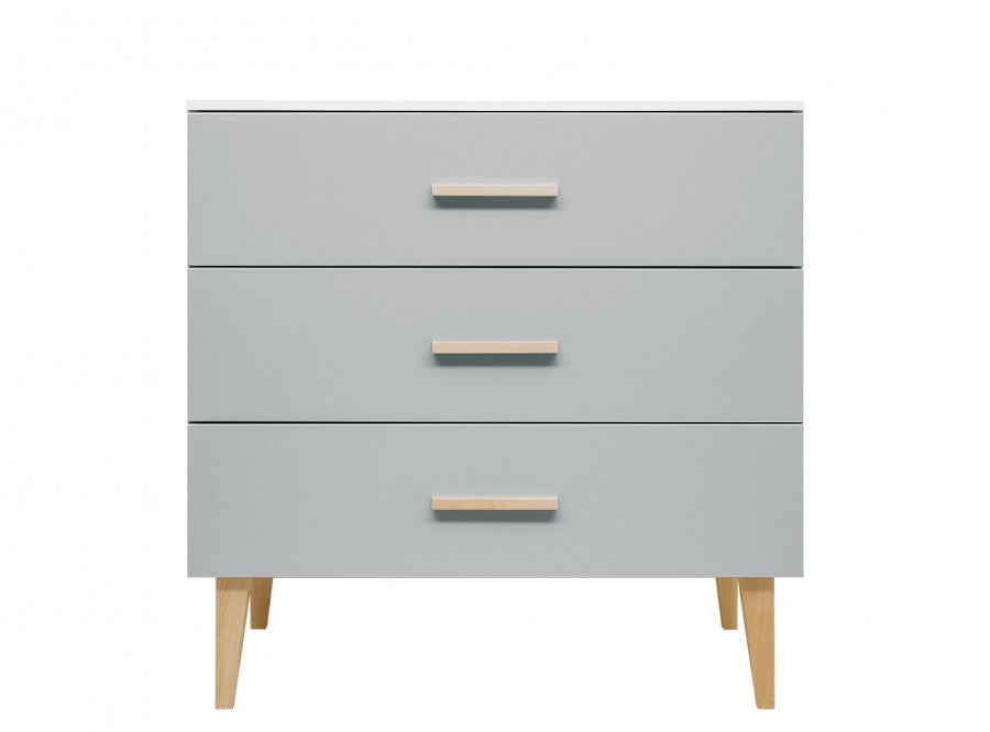 Changing table for children Emma Bopita - Decochic
