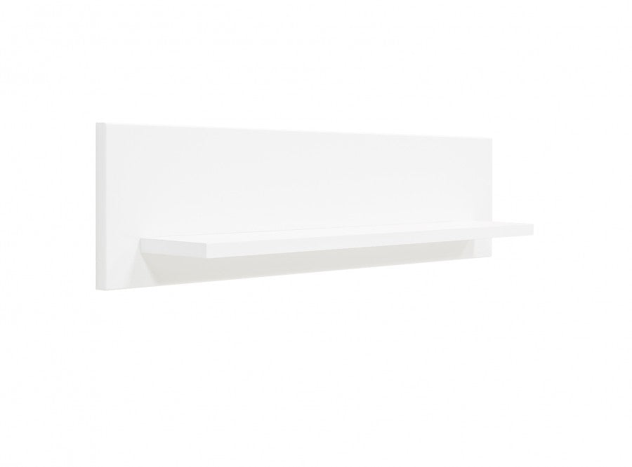 Indy Bopita White Shelf - Dekochisch