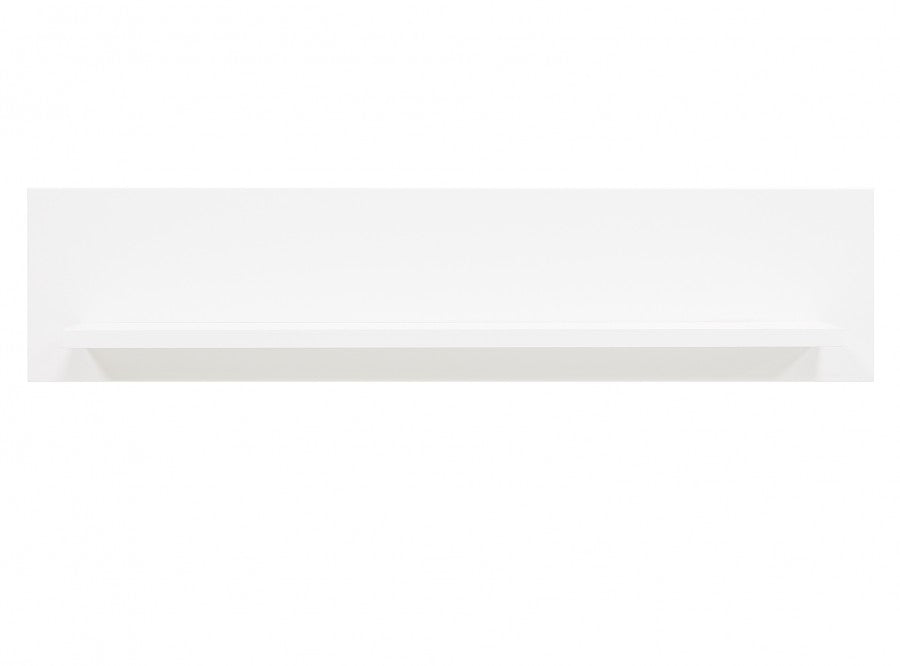 Indy Bopita White Shelf - Decochic